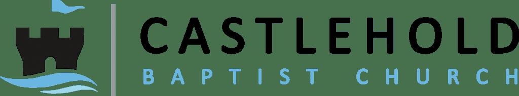 Castlehold Logo
